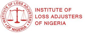 Institute of Loss Adjusters of Nigeria